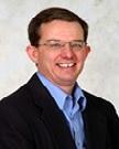 Pastor Lawson Perdue