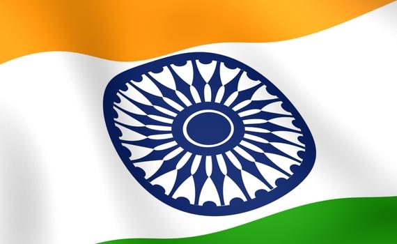 Misja Indie – Chennai
