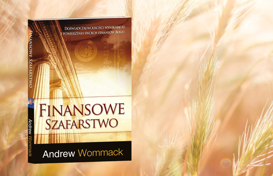 Nowa książka