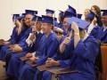 Graduacja 2014