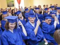 Graduacja 2015