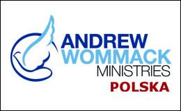 AWM Polska