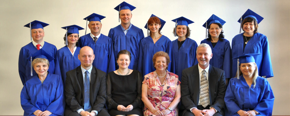 Graduacja 2016 - slider