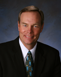Andrew Wommack_small