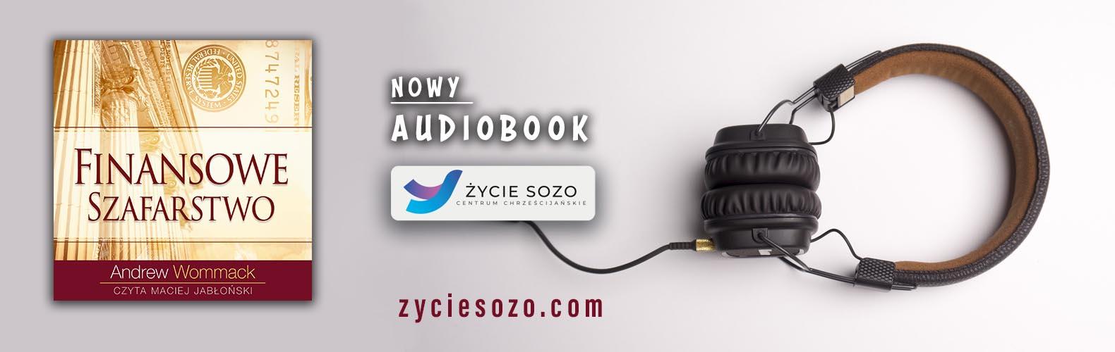 szafarstwo audio cbc