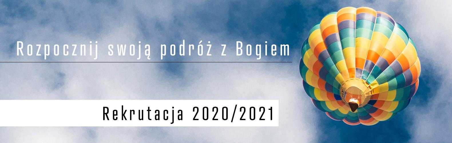 rekrutacja 2020_21